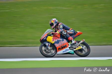 30 Dutch TT 2016-foto JanAw