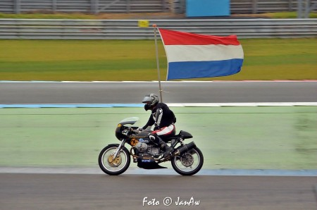 38-battle-of-the-nations-assen-2016